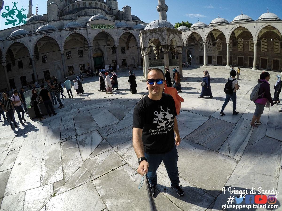 istanbul_turchia_2017_www.giuseppespitaleri.com_059