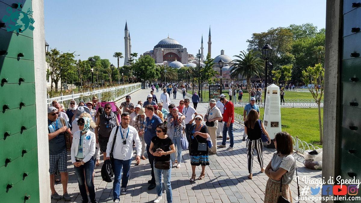 istanbul_turchia_2017_www.giuseppespitaleri.com_062
