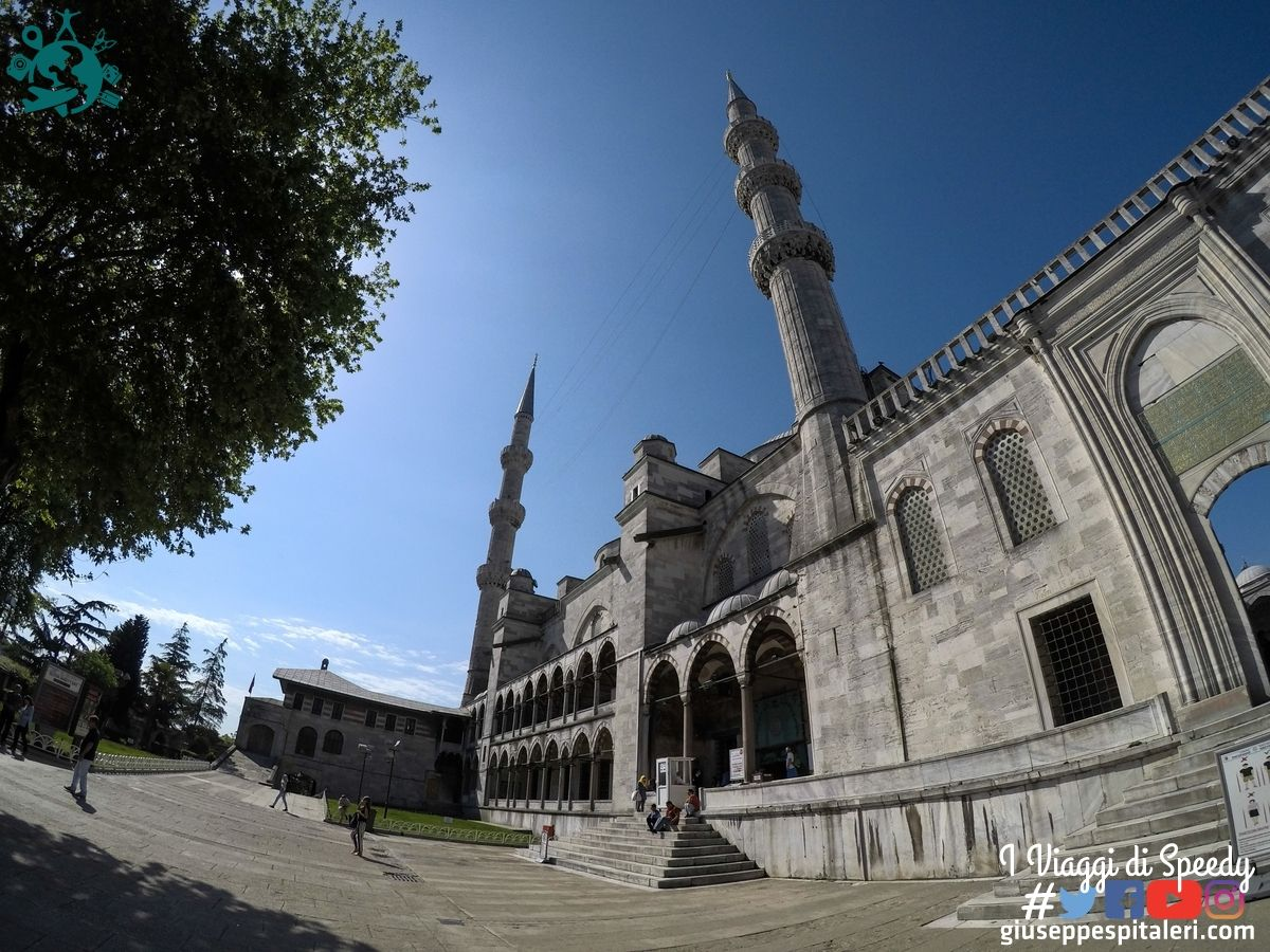 istanbul_turchia_2017_www.giuseppespitaleri.com_063