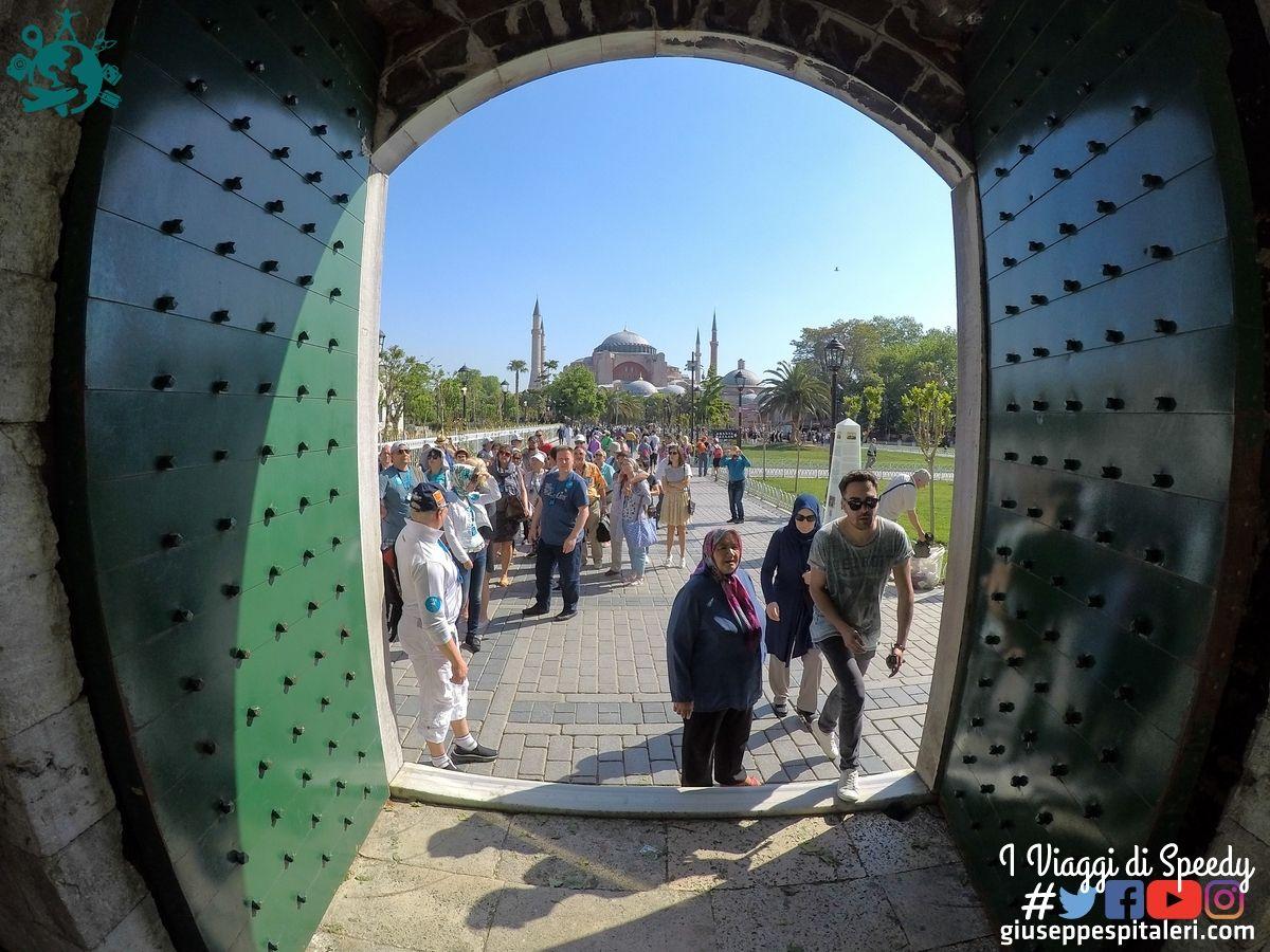 istanbul_turchia_2017_www.giuseppespitaleri.com_064