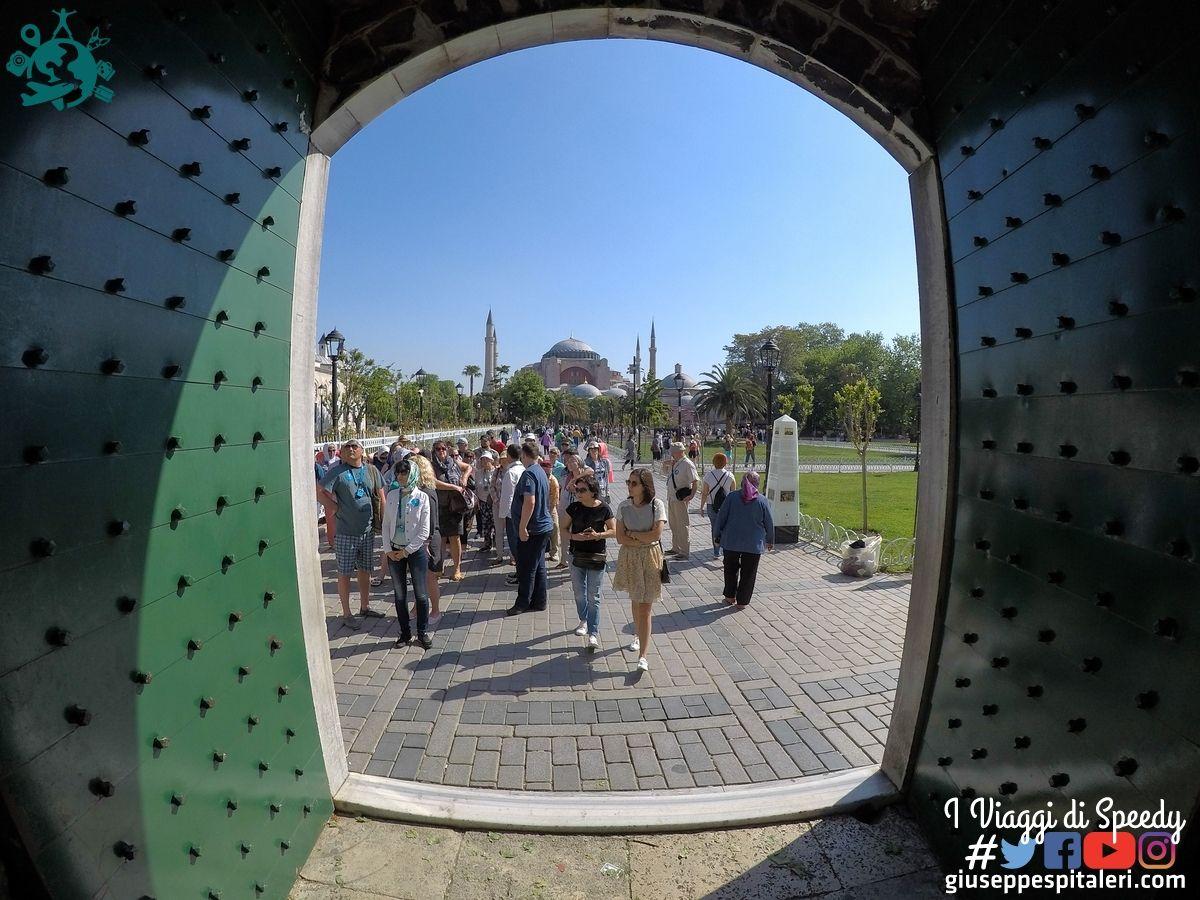 istanbul_turchia_2017_www.giuseppespitaleri.com_065