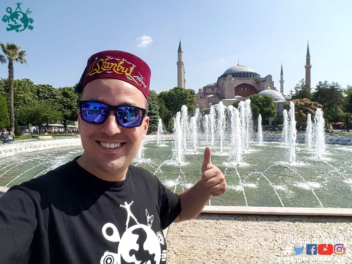 istanbul_turchia_2017_www.giuseppespitaleri.com_073