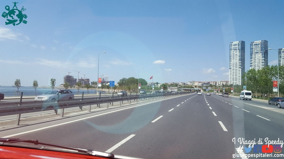 istanbul_turchia_2017_www.giuseppespitaleri.com_077
