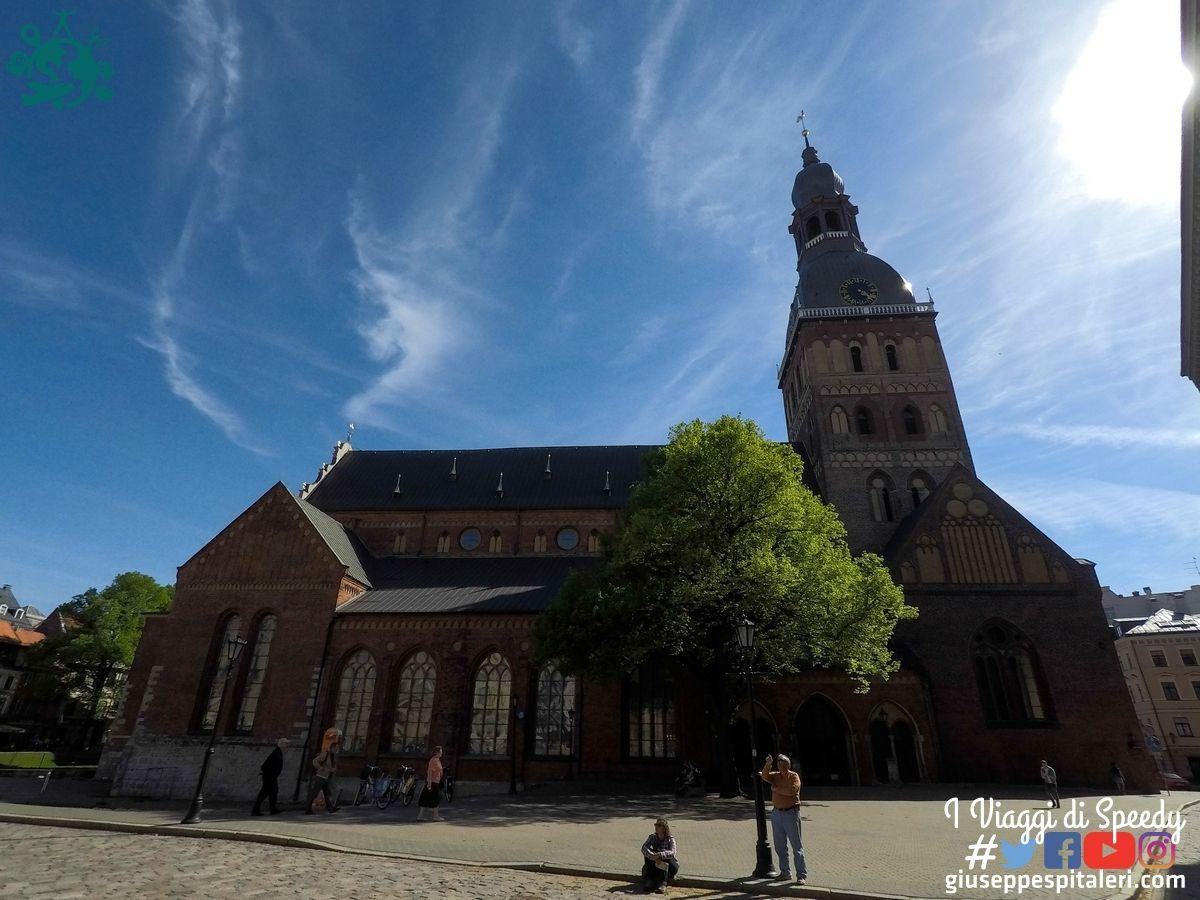 riga_lettonia_2017_www.giuseppespitaleri.com_051