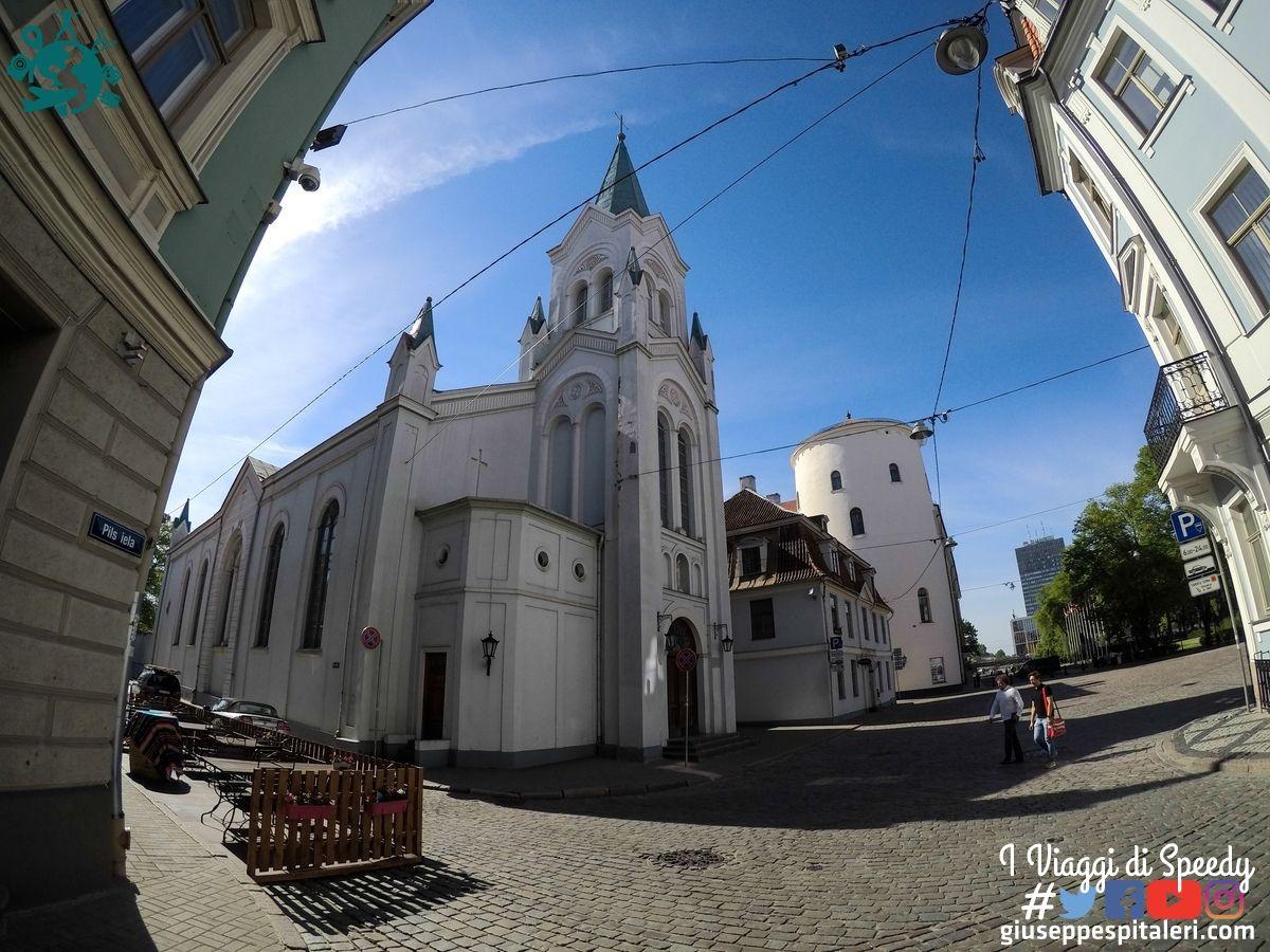 riga_lettonia_2017_www.giuseppespitaleri.com_053