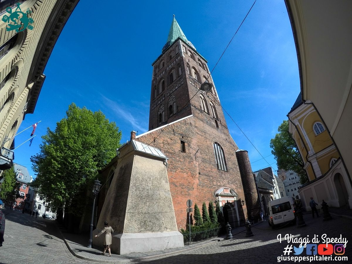 riga_lettonia_2017_www.giuseppespitaleri.com_055