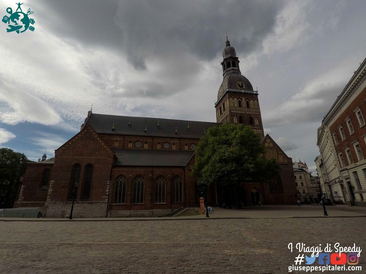 riga_lettonia_2017_www.giuseppespitaleri.com_097