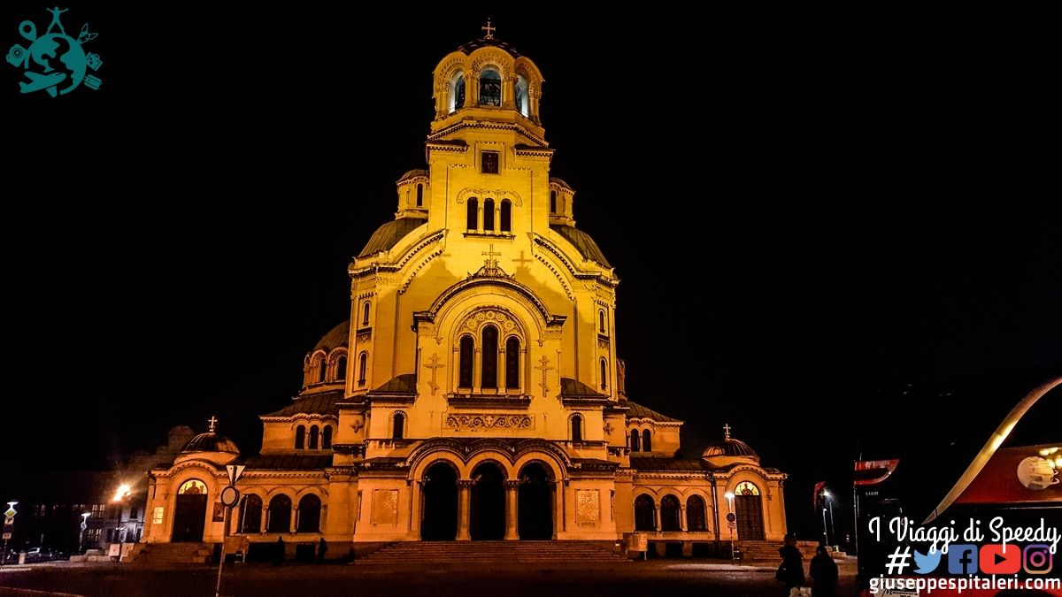 sofia_bulgaria_www.giuseppespitaleri.com_011