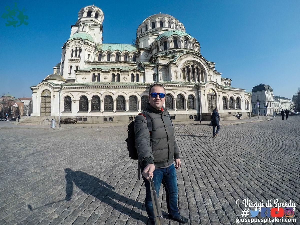 sofia_bulgaria_www.giuseppespitaleri.com_019