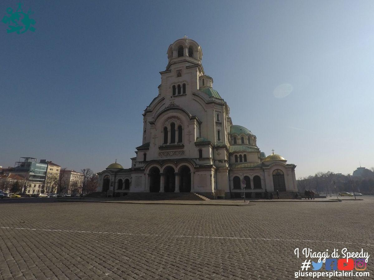 sofia_bulgaria_www.giuseppespitaleri.com_022