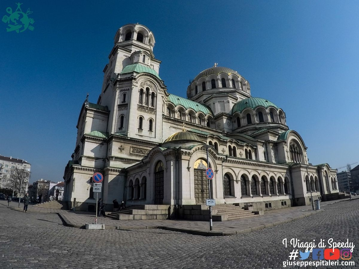 sofia_bulgaria_www.giuseppespitaleri.com_030