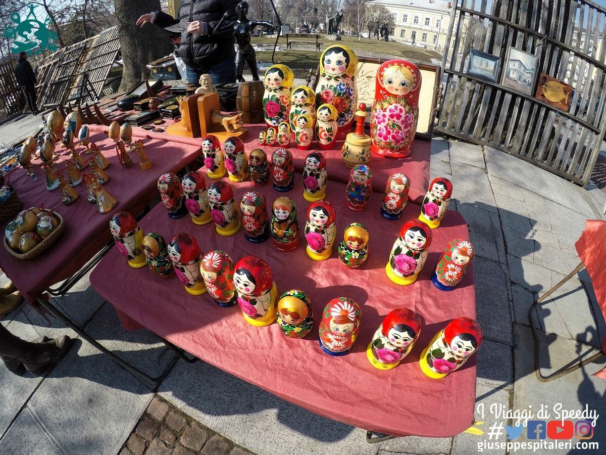 sofia_bulgaria_www.giuseppespitaleri.com_036