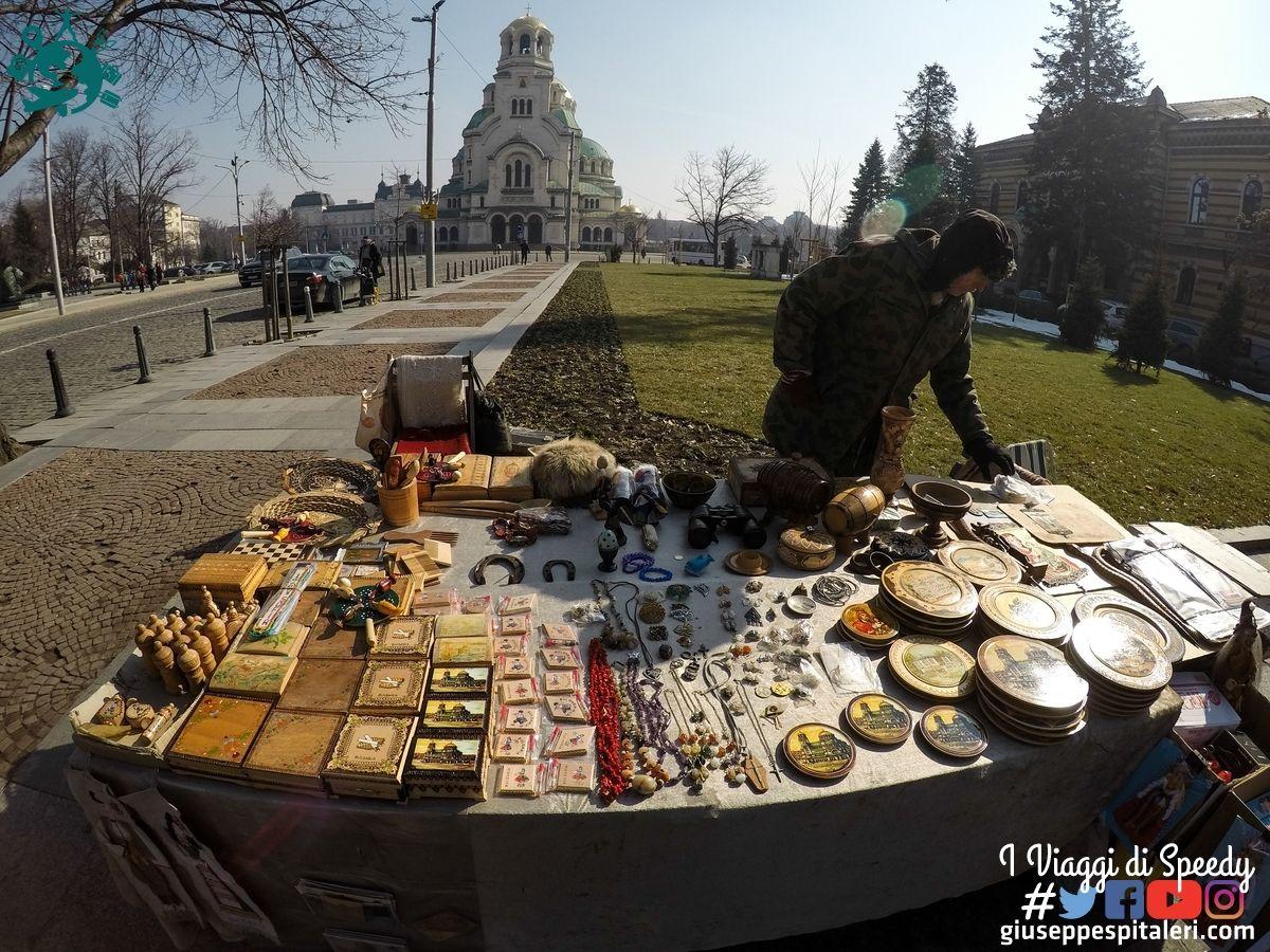 sofia_bulgaria_www.giuseppespitaleri.com_037