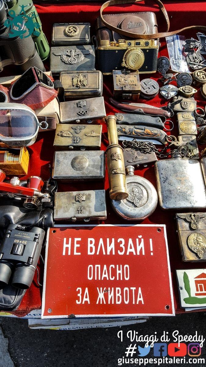 sofia_bulgaria_www.giuseppespitaleri.com_045