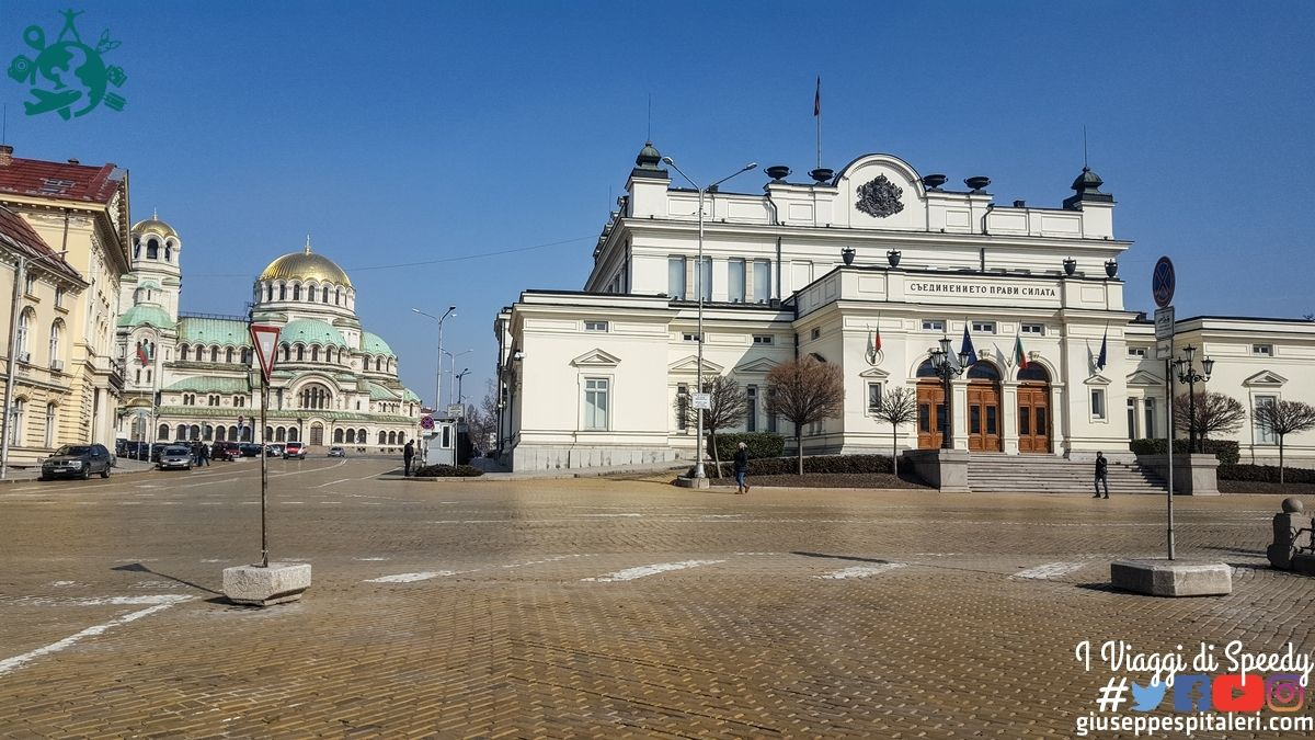 sofia_bulgaria_www.giuseppespitaleri.com_068