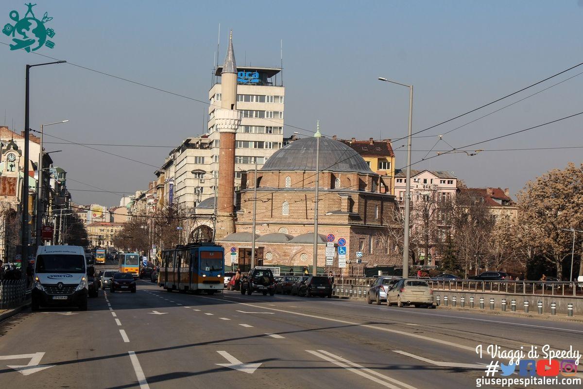 sofia_bulgaria_www.giuseppespitaleri.com_109