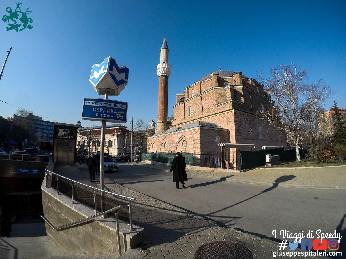 sofia_bulgaria_www.giuseppespitaleri.com_144