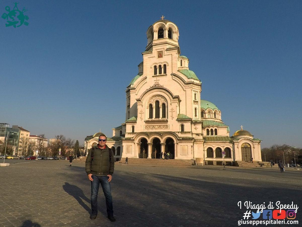 sofia_bulgaria_www.giuseppespitaleri.com_157