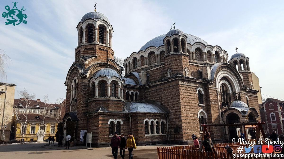 sofia_bulgaria_www.giuseppespitaleri.com_192