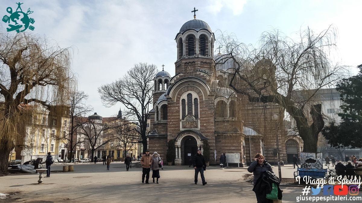 sofia_bulgaria_www.giuseppespitaleri.com_195