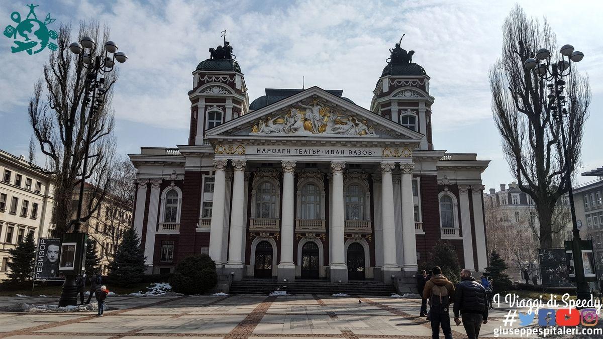 sofia_bulgaria_www.giuseppespitaleri.com_199