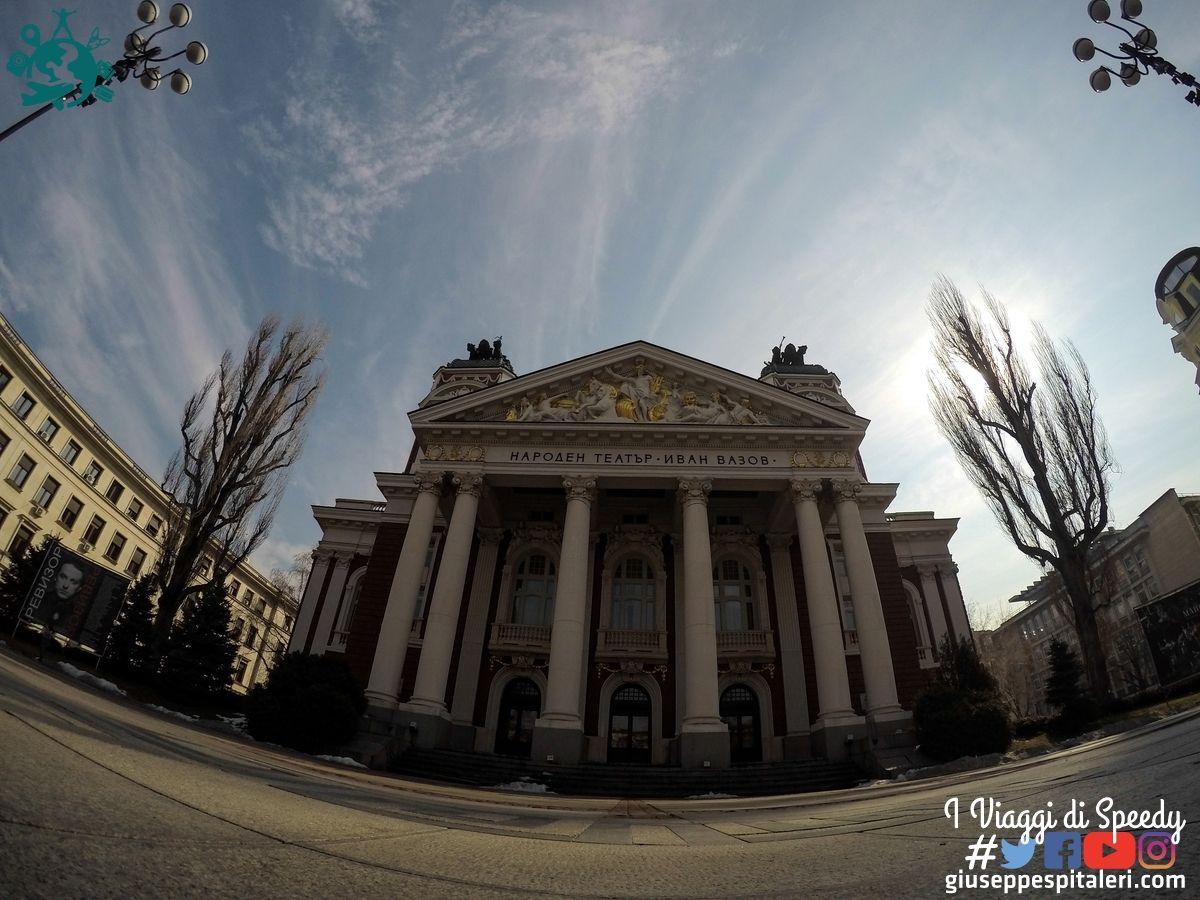 sofia_bulgaria_www.giuseppespitaleri.com_207