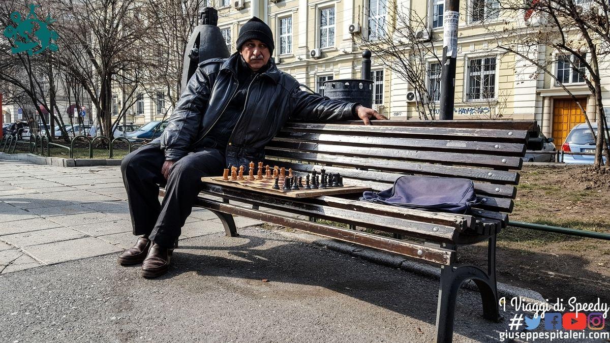 sofia_bulgaria_www.giuseppespitaleri.com_218