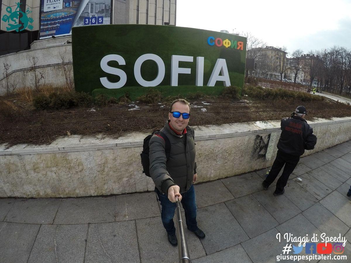 sofia_bulgaria_www.giuseppespitaleri.com_232