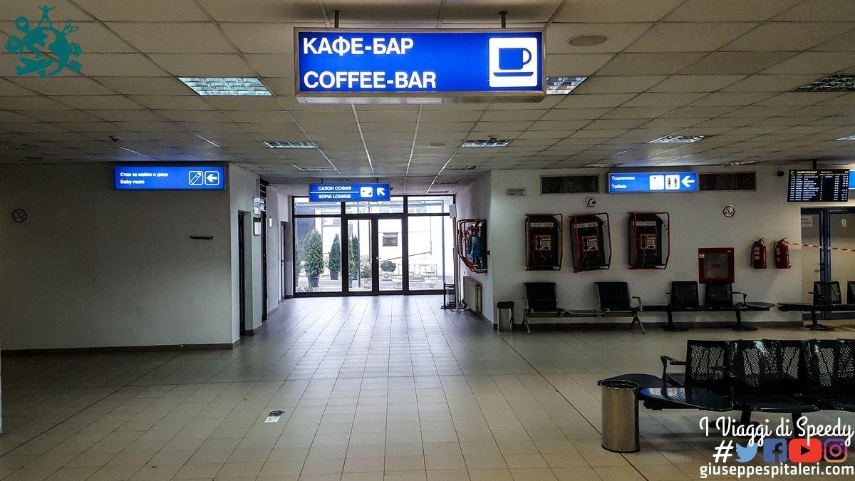 sofia_bulgaria_www.giuseppespitaleri.com_241