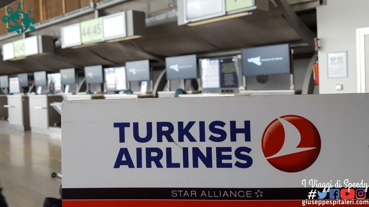 turkish_airlines_www.giuseppespitaleri.com_004