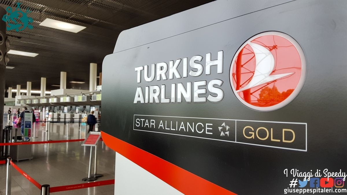 turkish_airlines_www.giuseppespitaleri.com_007