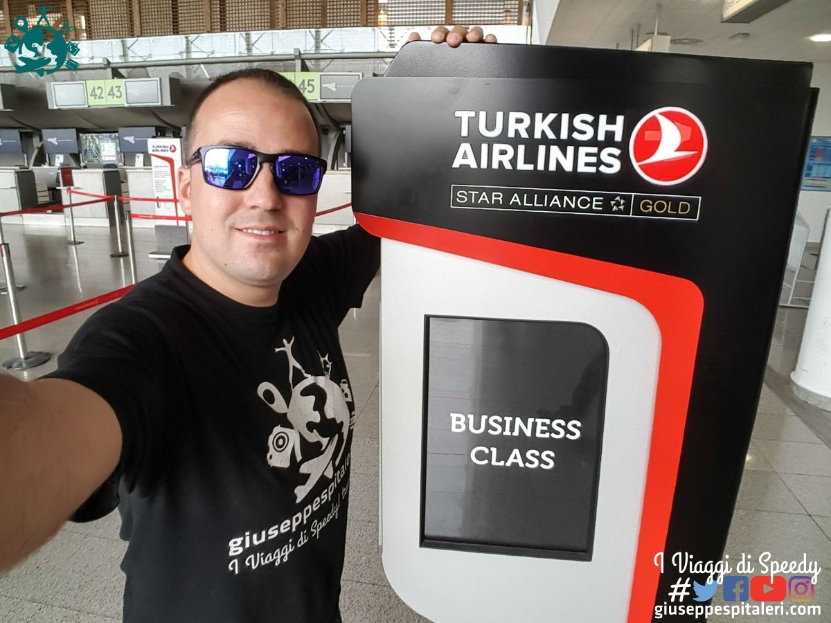 turkish_airlines_www.giuseppespitaleri.com_008