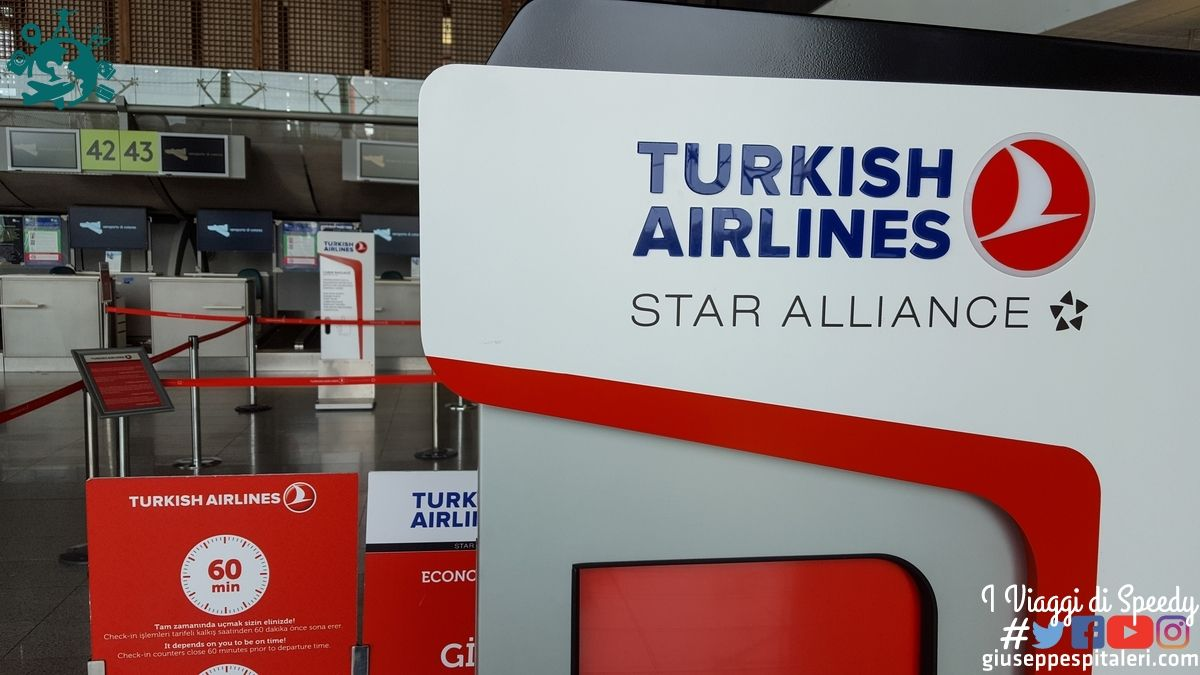 turkish_airlines_www.giuseppespitaleri.com_009