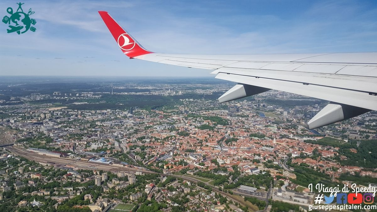 turkish_airlines_www.giuseppespitaleri.com_043