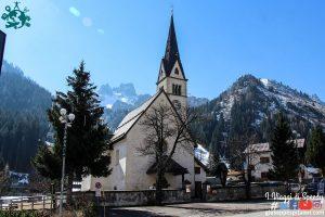 Weekend ad Arabba (Belluno): Cosa fare nel cuore delle Dolomiti – Veneto (Italia)