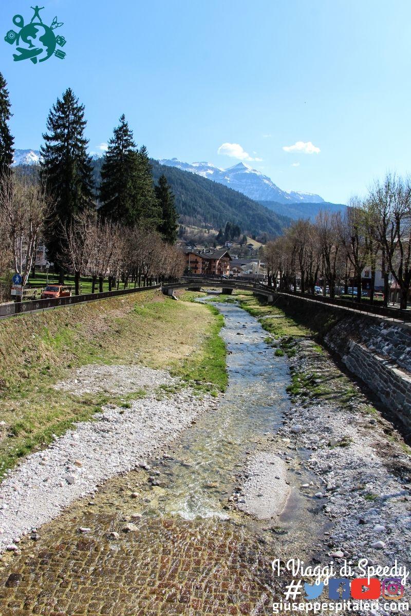 fieradiprimiero_trento_trentino_www.giuseppespitaleri.com_019