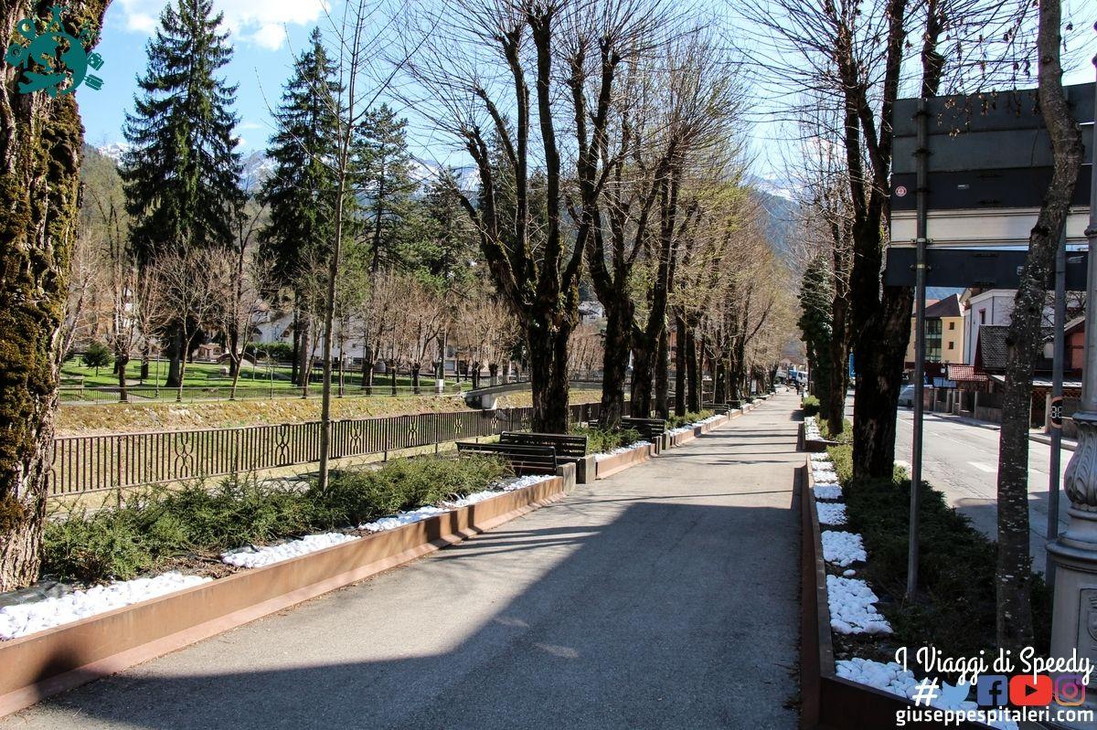 fieradiprimiero_trento_trentino_www.giuseppespitaleri.com_020