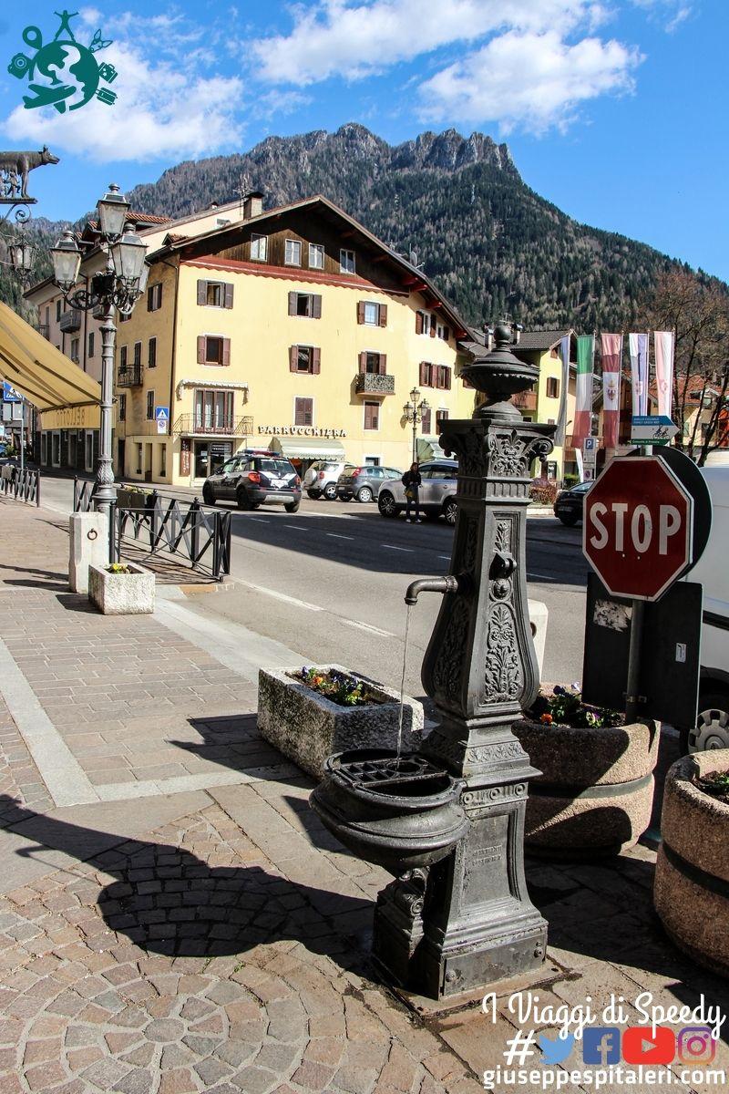 fieradiprimiero_trento_trentino_www.giuseppespitaleri.com_030