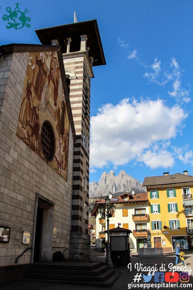 fieradiprimiero_trento_trentino_www.giuseppespitaleri.com_047