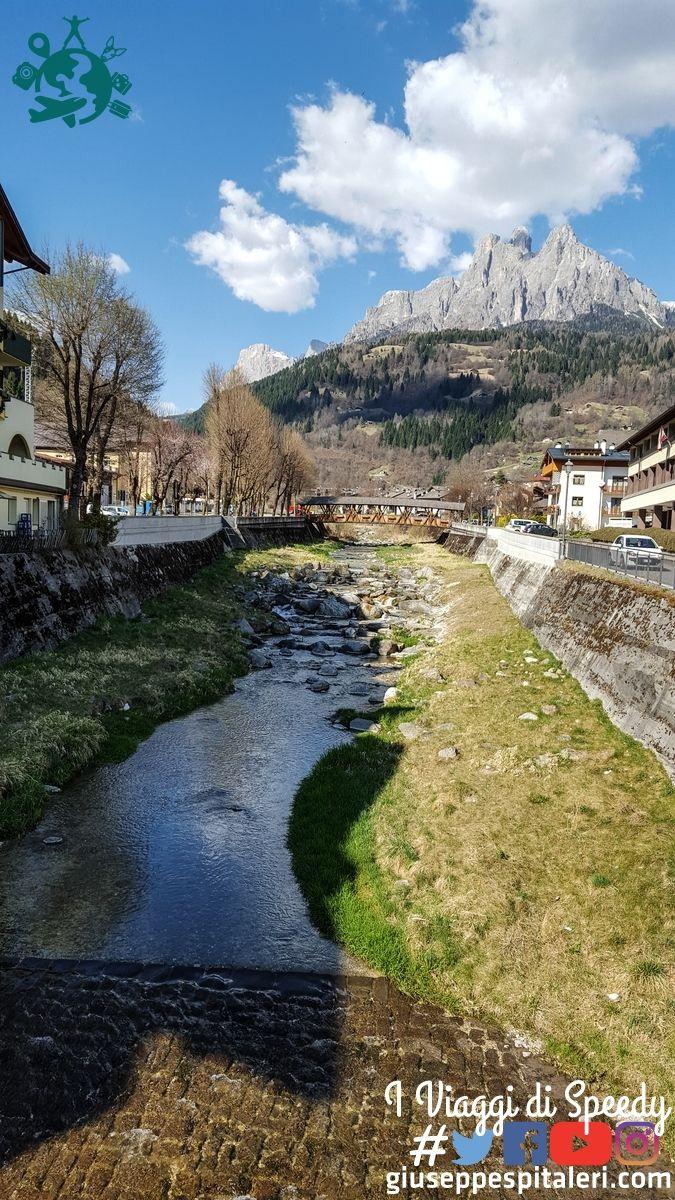 fieradiprimiero_trento_trentino_www.giuseppespitaleri.com_060