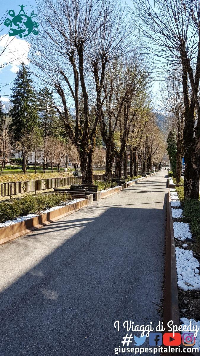 fieradiprimiero_trento_trentino_www.giuseppespitaleri.com_061