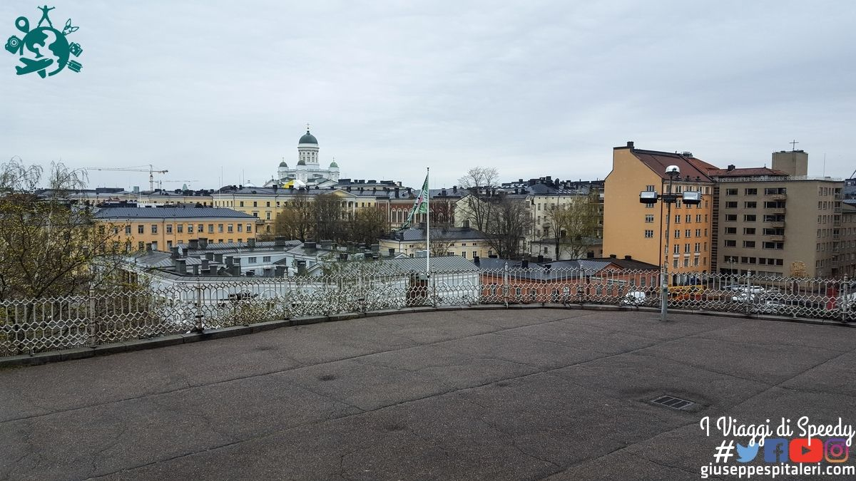 helsinki_finlandia_www.giuseppespitaleri.com_007