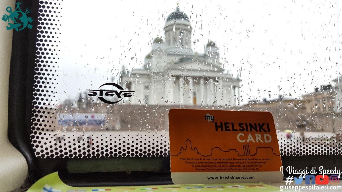 helsinki_finlandia_www.giuseppespitaleri.com_010