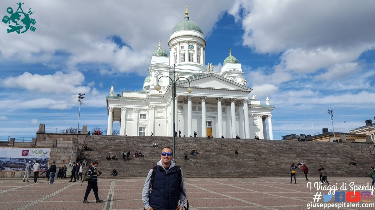 helsinki_finlandia_www.giuseppespitaleri.com_038