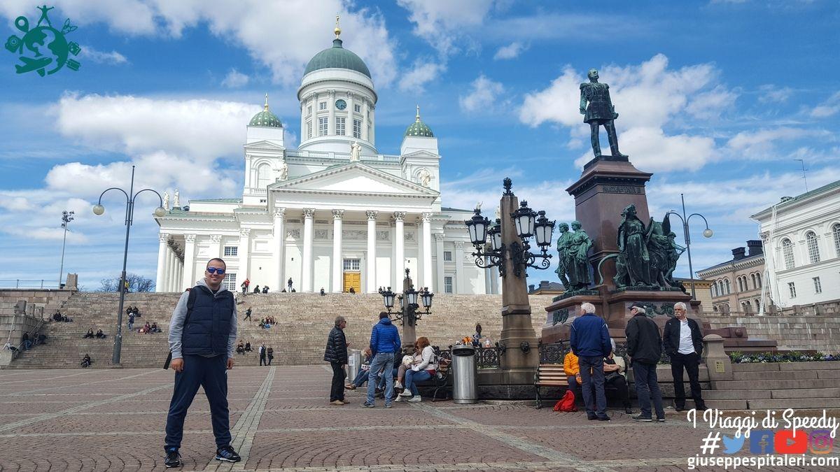 helsinki_finlandia_www.giuseppespitaleri.com_041