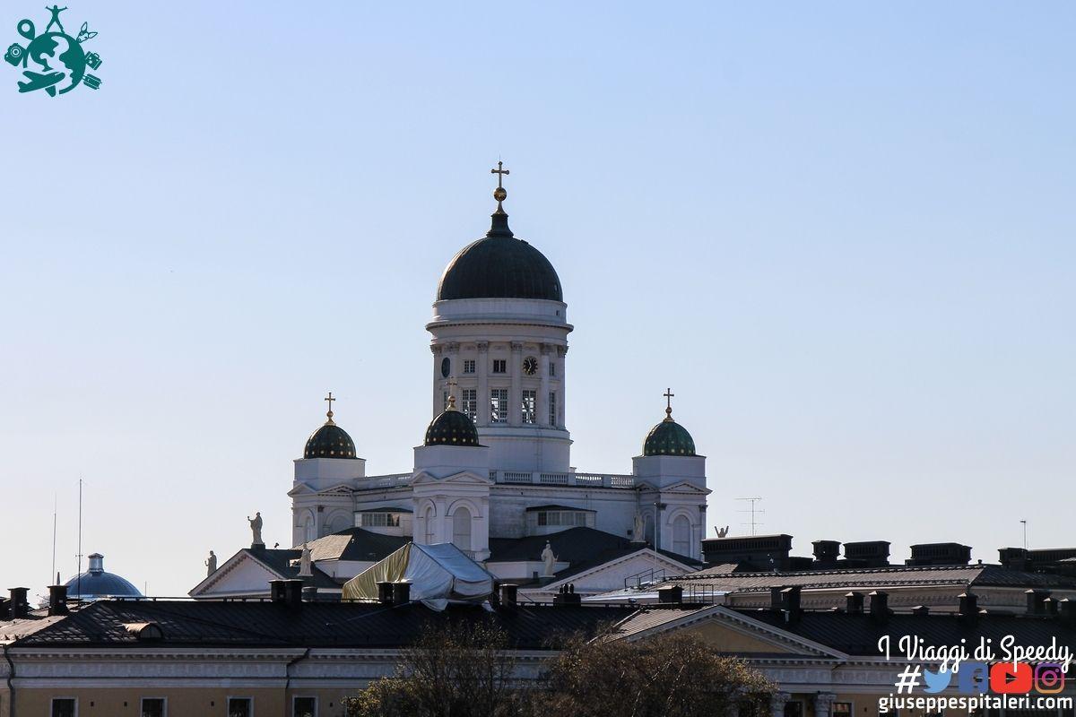 helsinki_finlandia_www.giuseppespitaleri.com_056