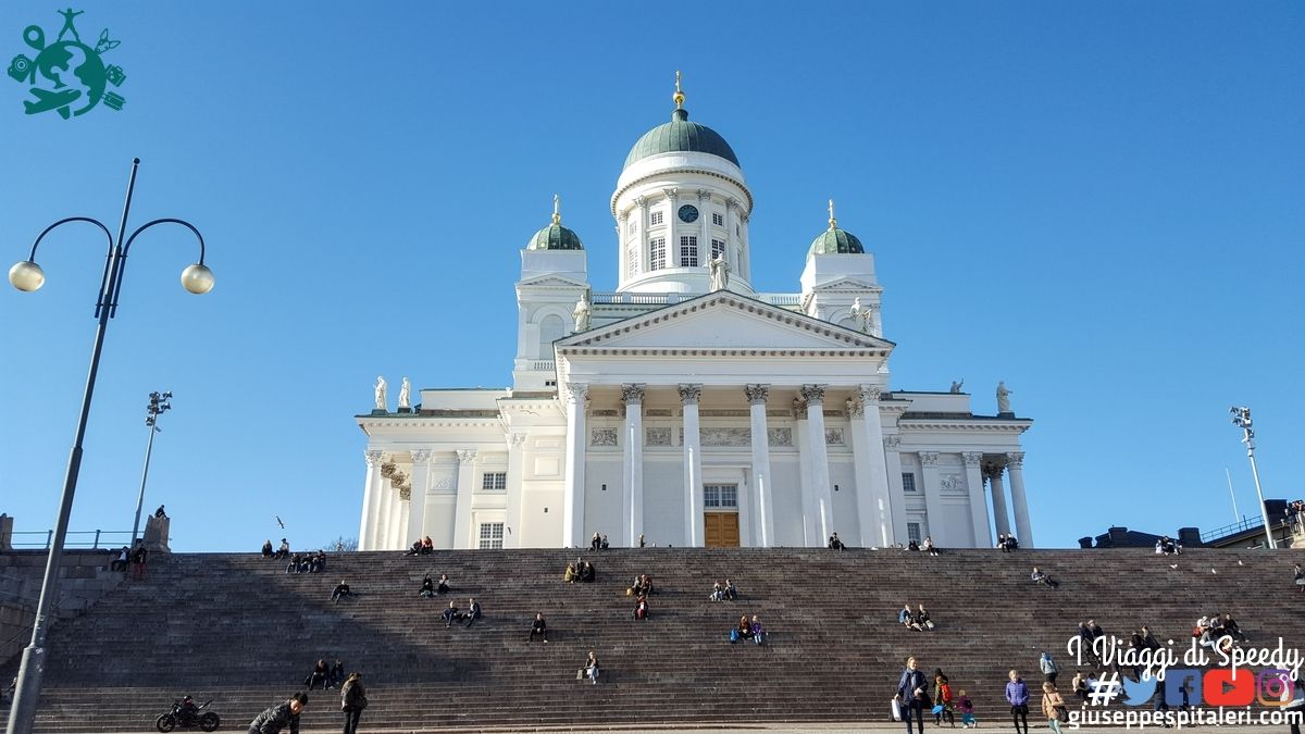 helsinki_finlandia_www.giuseppespitaleri.com_067