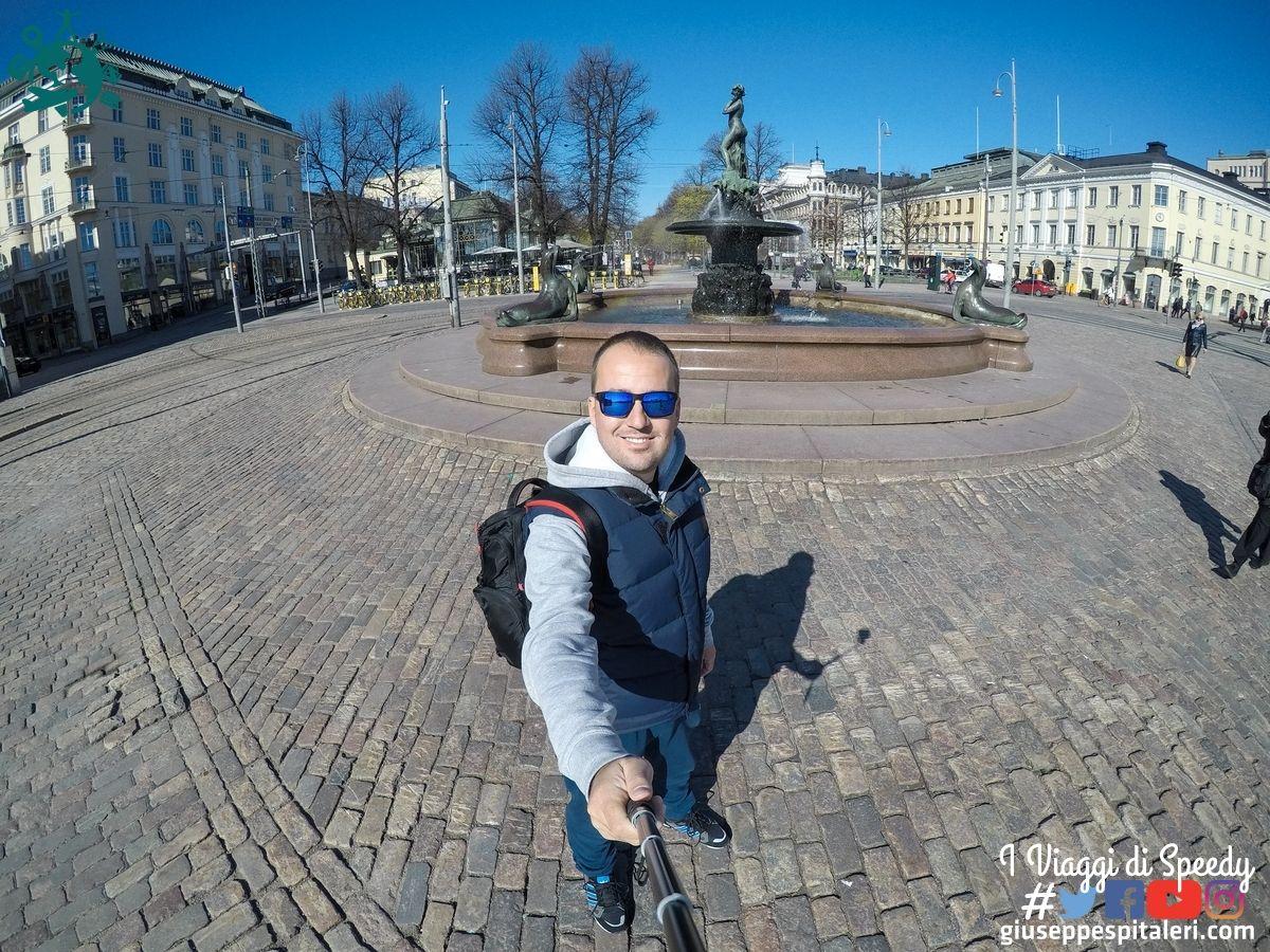 helsinki_finlandia_www.giuseppespitaleri.com_113