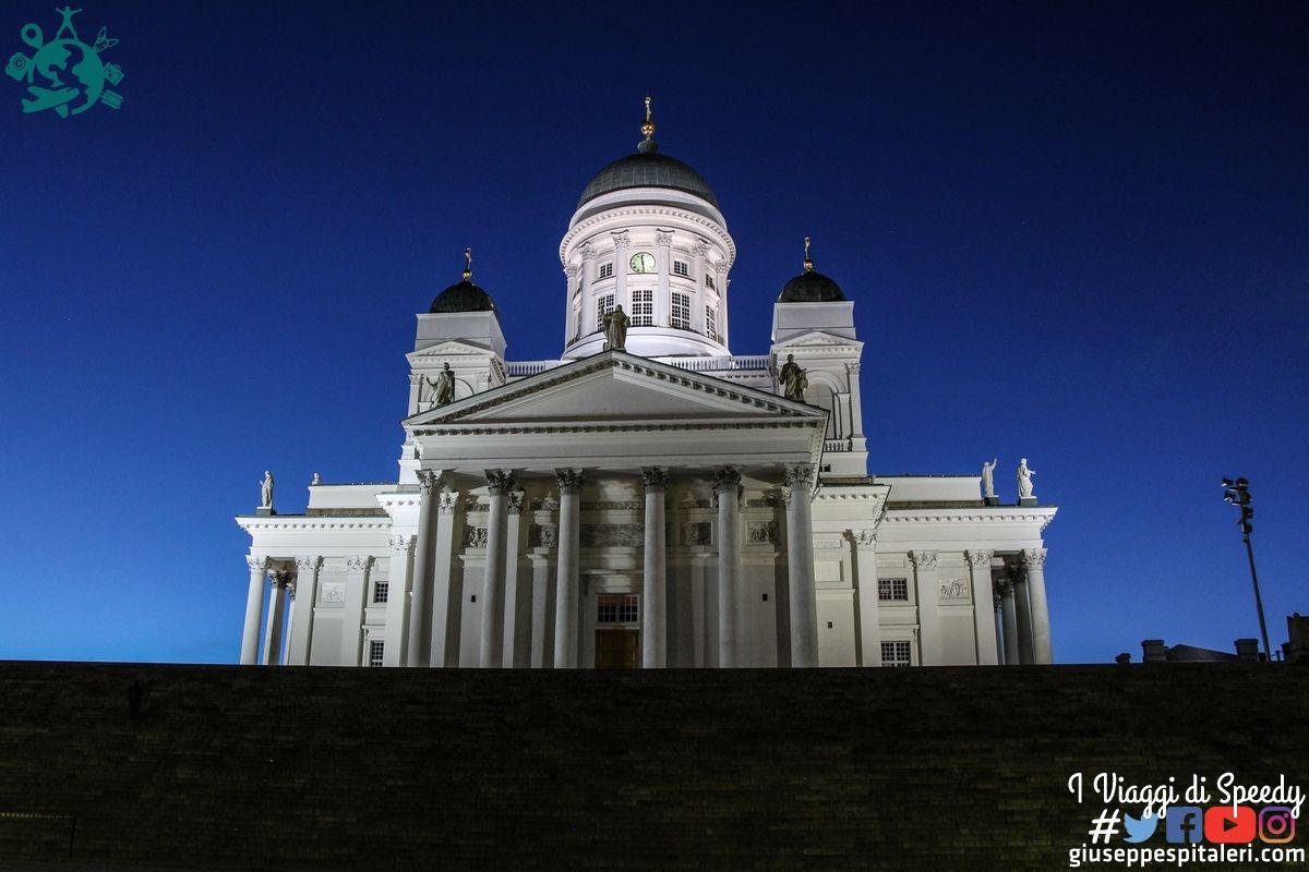 helsinki_finlandia_www.giuseppespitaleri.com_140