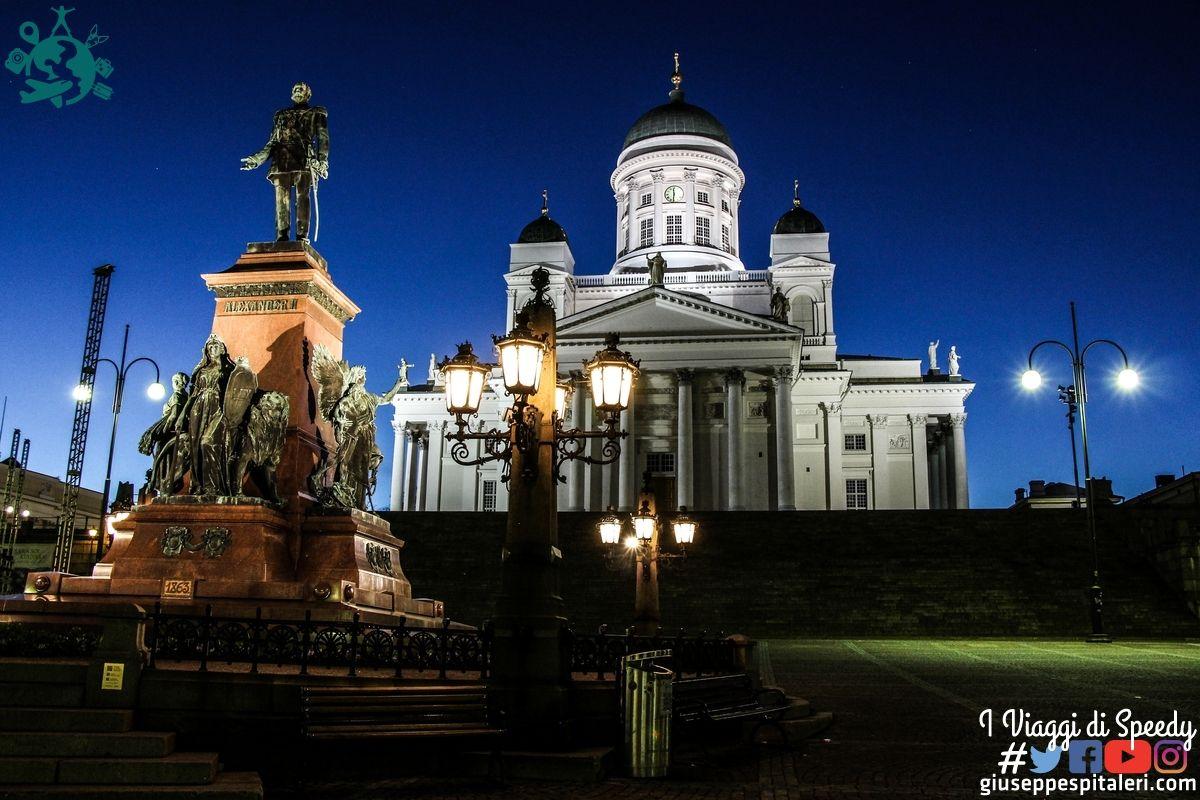 helsinki_finlandia_www.giuseppespitaleri.com_142